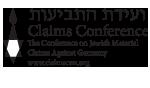 Claims Logo