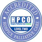HPCO-Accrediation