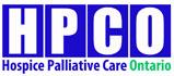 HPCO-primary-logo