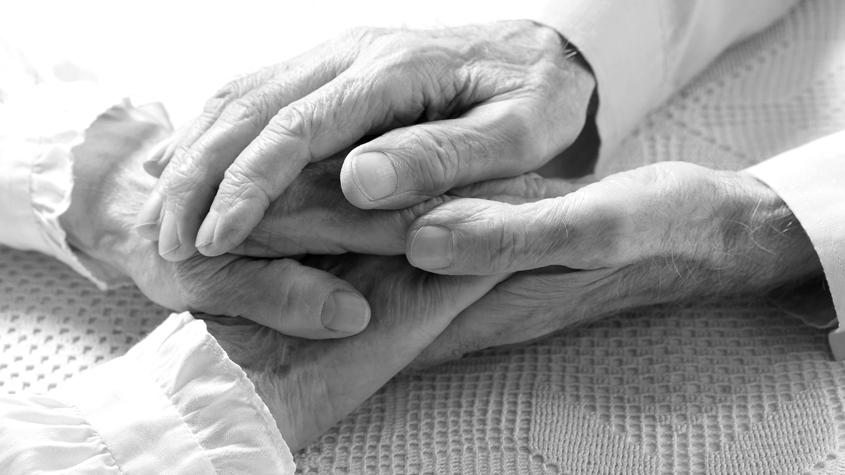 CSS Palliative Training