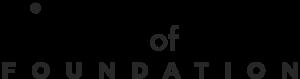 Circle of Care Foundation logo