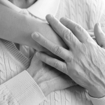Courageous Caregivers: Nevine's Journey
