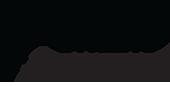 Local Health Integration Network logo