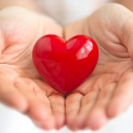 Purpose-Driven Commitment at the Heart of Volunteer Contributions
