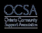 OCSA logo