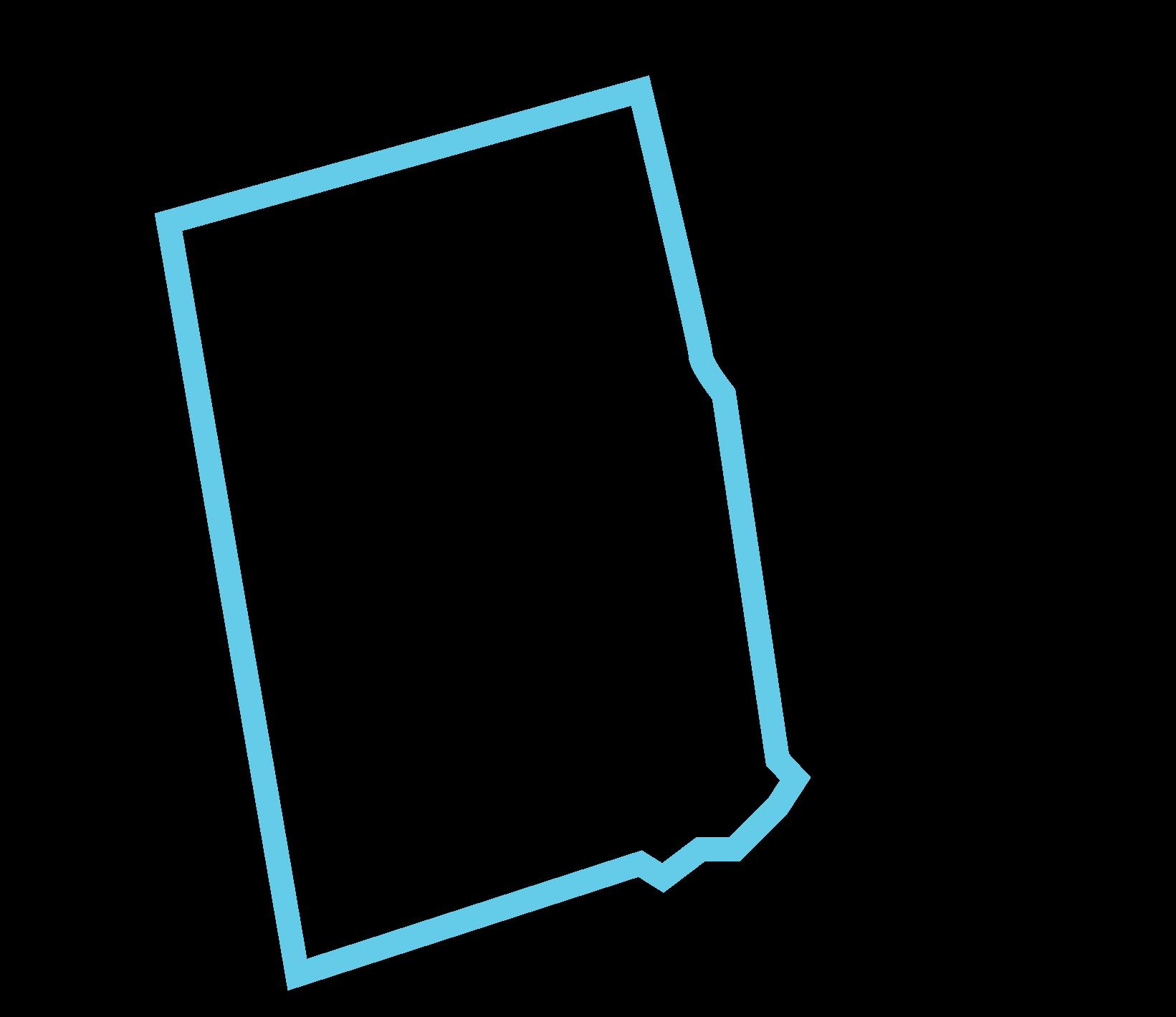 image of boundaries for Social Work