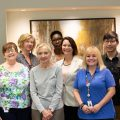 "Shining a Spotlight on Our ""Champions of Care"""
