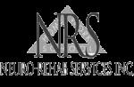 Neuro Rehab Services Inc