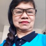 PSW Rosalina's Story: Supporting Caregivers is Also an Act of Compassion