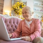 11 Tips for Making the Most of this Holiday Season as a Caregiver