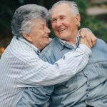 Identifying Your Strengths on Your Caregiving Journey