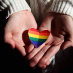 Best Practices When Caring for a Member of the LGBTQ2+ Community