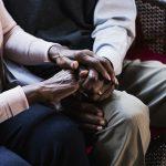 Courageous Caregiver: Althea's Journey